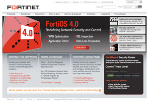 fortinet_site_300